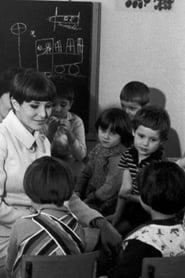 De mère en fille 1968