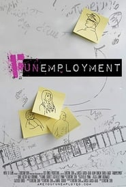 Funemployment