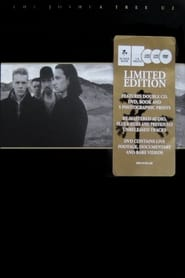 U2: The Joshua Tree (Bonus DVD)
