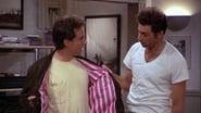 Seinfeld 2x3