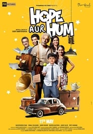 Watch Hope Aur Hum Full HD Movie Online Free Download