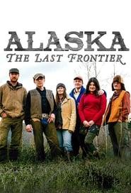 Alaska: The Last Frontier (TV Series 2011/2020– )