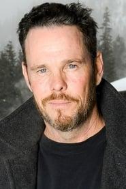 Kevin Dillon