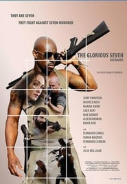 The Glorious Seven (2018)