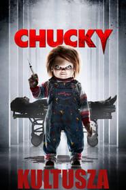 Chucky kultusza