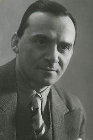 Eyvind Johan-Svendsen