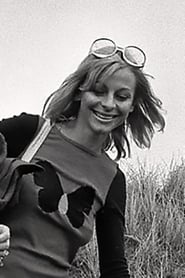 Tina Reynold