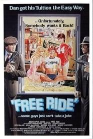 Free Ride 1986