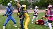 Power Rangers saison 24 episode 11