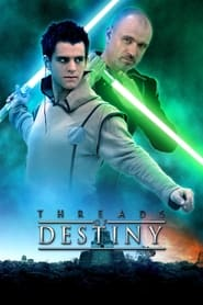Star Wars: Threads of Destiny 2014