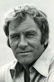 Bert Kramer isL.A. Fire Chief