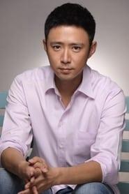 Gao Xin