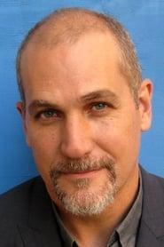 Paul Michael Valley