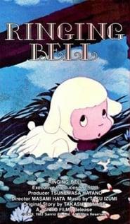 Ringing Bell Filme Online HD