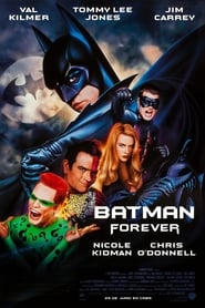 Batman eternamente (Batman Forever)