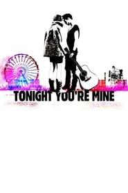 Tej nocy będziesz mój