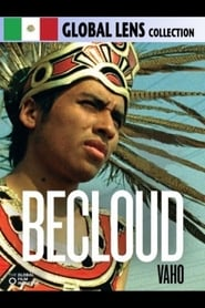 Becloud (2010)