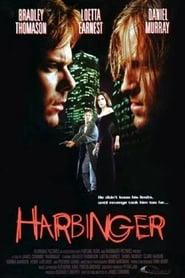 Harbinger 1996