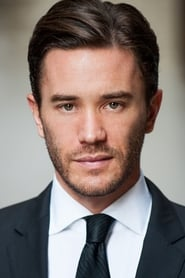 Photo de Tom Pelphrey Ward Meachum