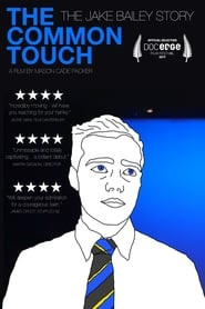The Common Touch (2017)