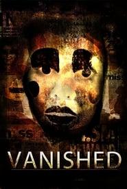Vanished (2011)