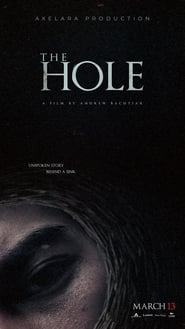 THE HOLE (Unspoken Story Behind a Sink)