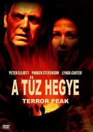 Terror Peak (2003)