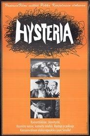 Hysteria 1993