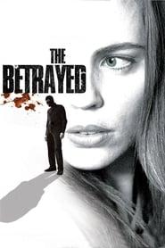 Betrayed - Der Preis der Wahrheit 2008