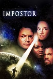 Impostor Free Download HD 720p
