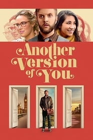Another Version of You 2018