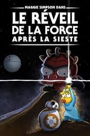 Le Réveil de la Force après la sieste