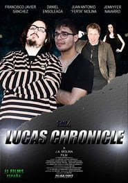 Lucas Chronicle