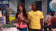 Victorious 4x7