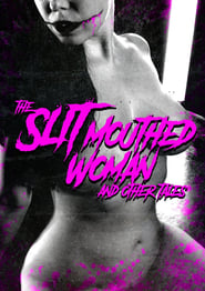 The Slit Mouthed Woman (2019)