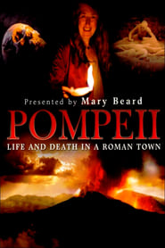 Pompeii: Life and Death in a Roman Town (2010)