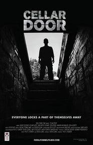 Cellar Door 2017