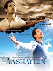 Aashayein 2010 Hindi Movie AMZN WebRip 300mb 480p 1GB 720p 3GB 5GB 1080p