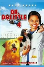 Docteur Dolittle 4