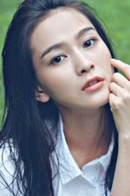 Hai Ling