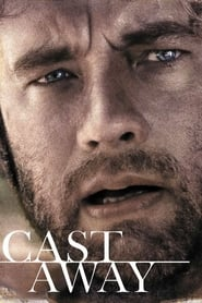 Cast Away (2000) 1080P 720P 420P Full Movie Download
