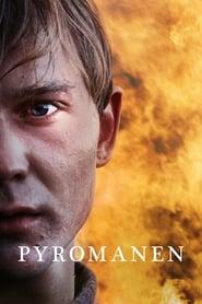 Pyromaniac Latino