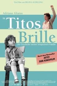 Titos Brille 2014