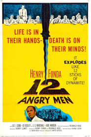 12 Angry Men (1957) Bangla Subtitle