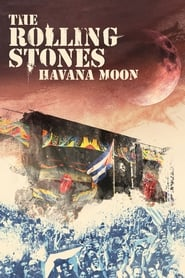 The Rolling Stones – Havana Moon