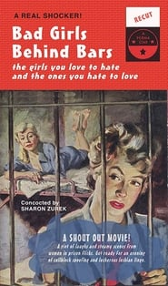 مشاهدة فيلم Bad Girls Behind Bars 2005 مترجم أون لاين بجودة عالية