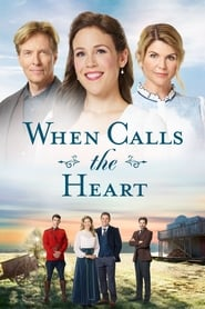 When Calls The Heart - Season 6