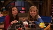 iCarly - Season 1 Episode 10 : iWant a World Record
