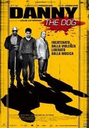 Danny the dog 2005