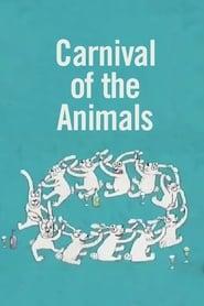 Carnival of the Animals (2006) Zalukaj Online Cały Film Lektor PL CDA